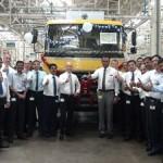 daimler-india-commercial-vehicles-20000-trucks-oragadam-plant