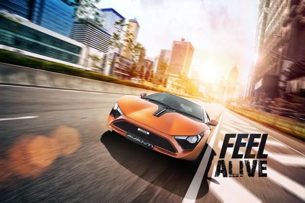 dc-avanti-feel-alive-slogan