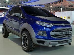 ford-ecosport-storm-ford-ecosport-beauty-ford-ecosport-beast-sao-paulo-auto-show-2014