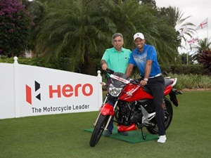 hero-motocorp-tiger-woods-first-global-partner