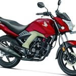 honda-cb-unicorn-160-launched