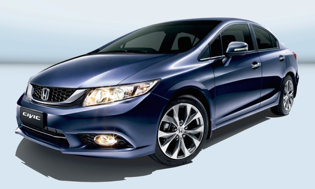 honda-civic-facelift-india-
