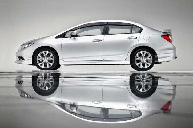 honda-india-imports-civic-diesel-facelift