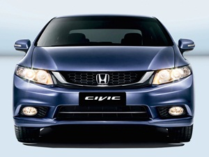 honda-india-imports-civic-diesel-rd