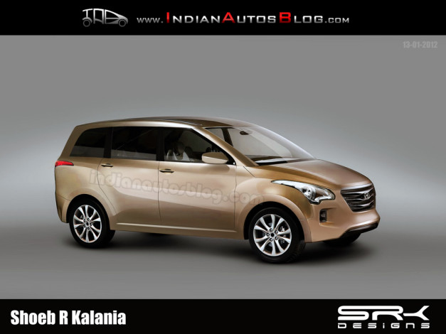 hyundai-hnd-7-mpv-india