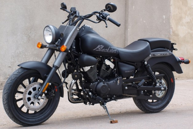 keeway-blackster-cruiser-motorcycle