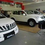 mahindra-cars-discount-december-2014