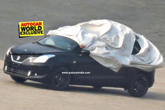 maruti-yra-premium-hatchback