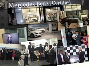 mercedes-benz-certified-pre-owned-car-business-india