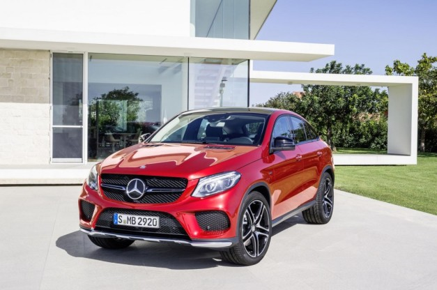 mercedes-gle-coupe-front