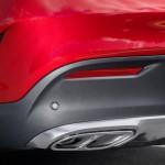 mercedes-gle-coupe-india (7)