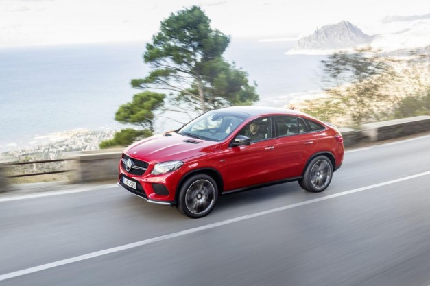 mercedes-gle-coupe-side