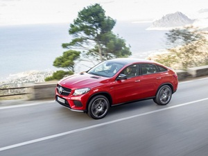 mercedes-gle-coupe-unveiled-india