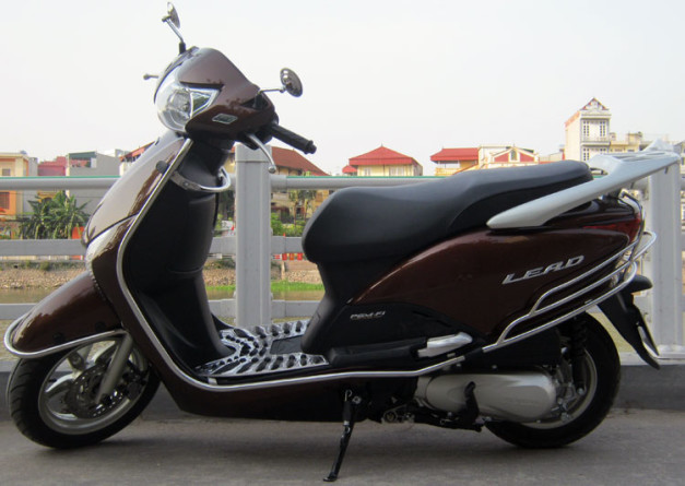 new-honda-n2y-110cc-scooter-india
