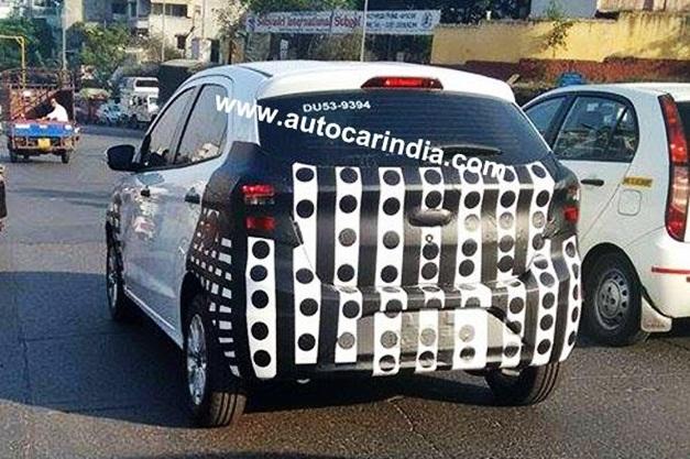 next-gen-ford-figo-spotted-india