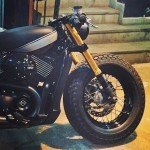 rajputana-customs-brat-cafe-racer-street-750 (6)