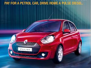 renault-diesel-car-at-the-price-of-petrol-campaign