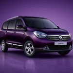 renault-lodgy-first-picture-india