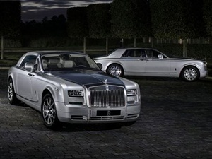 rolls-royce-suhail-collection