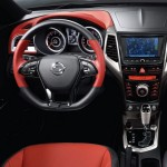 ssangyong-tivoli-x100-dashboard-steering-wheel