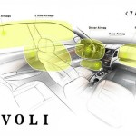 ssangyong-tivoli-x100-safety-features-airbag