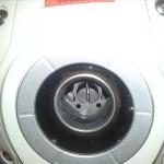 suzuki-gixxer-rusting-issue-free-replacement-parts-001
