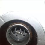 suzuki-gixxer-rusting-issue-free-replacement-parts-002