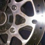 suzuki-gixxer-rusting-issue-free-replacement-parts-004