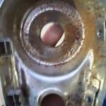 suzuki-gixxer-rusting-issue-free-replacement-parts-006