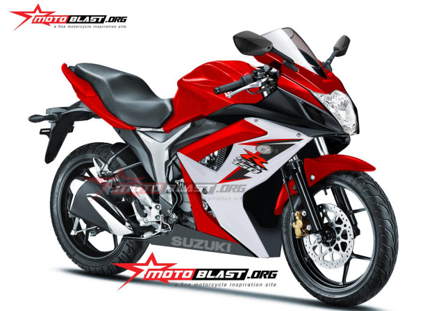 suzuki-gsx-r-150-rendering-red