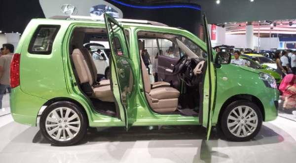 suzuki-wagon-r-7-seater-mpv-exterior