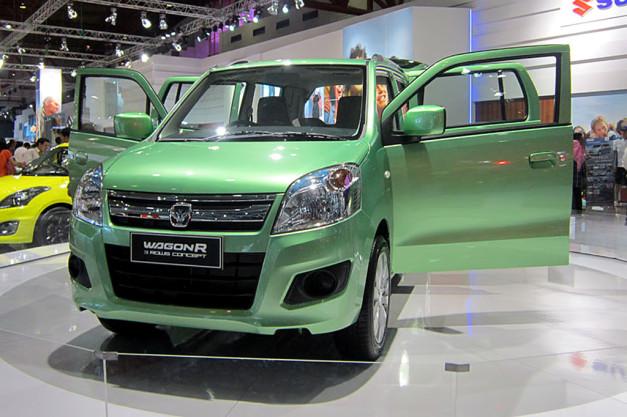 suzuki-wagon-r-7-seater-mpv-front