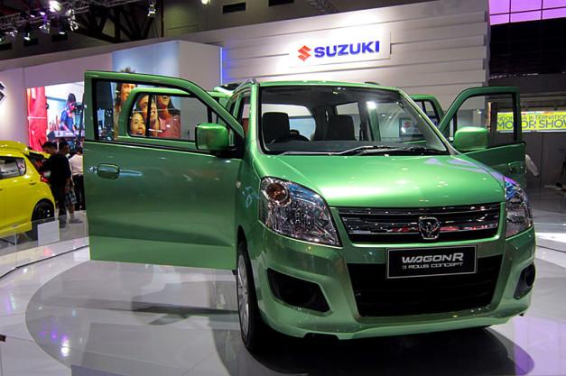 suzuki-wagon-r-7-seater-mpv-front-fascia