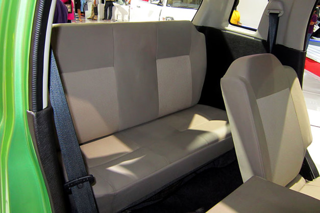 suzuki-wagon-r-7-seater-mpv-inside