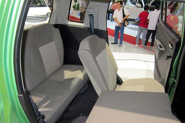 suzuki-wagon-r-7-seater-mpv-interior