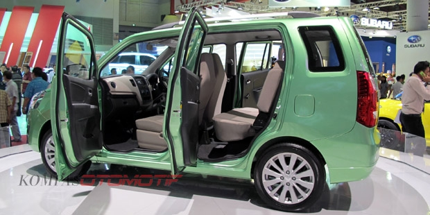 suzuki-wagon-r-7-seater-mpv-side