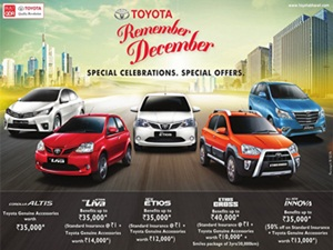 toyota-offers-discount-remember-december-2014