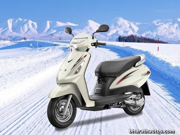 2015-suzuki-swish-facelift-india
