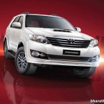 2015-updated-toyota-fortuner-4x4-at-exterior-outside
