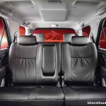 2015-updated-toyota-fortuner-4x4-at-rear-seat