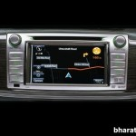 2015-updated-toyota-fortuner-4x4-at-touch-screen-dvd-display-and-navigation-with-voice-recognition