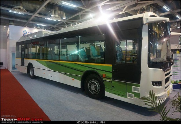 ashok-leyland-feslf-cng-bus