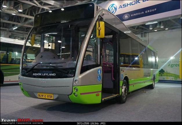 ashok-leyland-optare-versa-ev-electric-busashok-leyland-optare-versa-ev-electric-bus