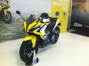 bajaj-pulsar-200ss-launch-march-2015