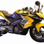 bajaj-pulsar-200ss-optional-abs-variant