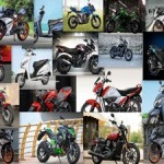 bharathautos-com-2014-top-five-impressed-bikes-list