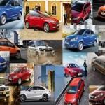bharathautos-com-2014-top-five-impressed-cars-list