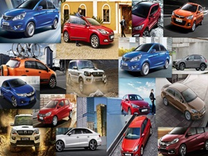 bharathautos-com-2014-top-five-impressed-cars-list