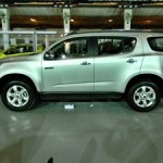 chevrolet-compact-suv-india-confirmed
