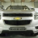 chevrolet-trailblazer-india-002